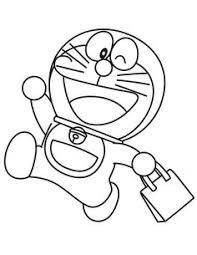 Doraemon Go Shopping