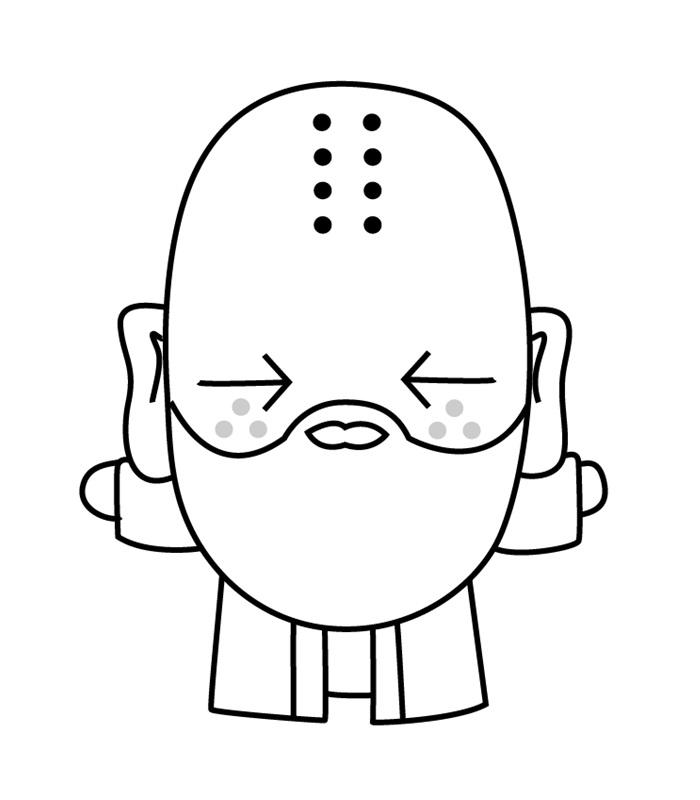 Master Soo