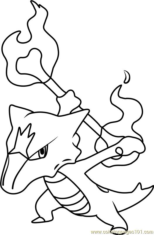 1527726220_alola-marowak-pokemon-sun-and-moon-coloring-page_a4png
