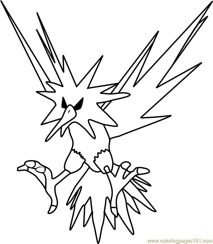 1530152979_zapdos-pokemon-coloring-page1