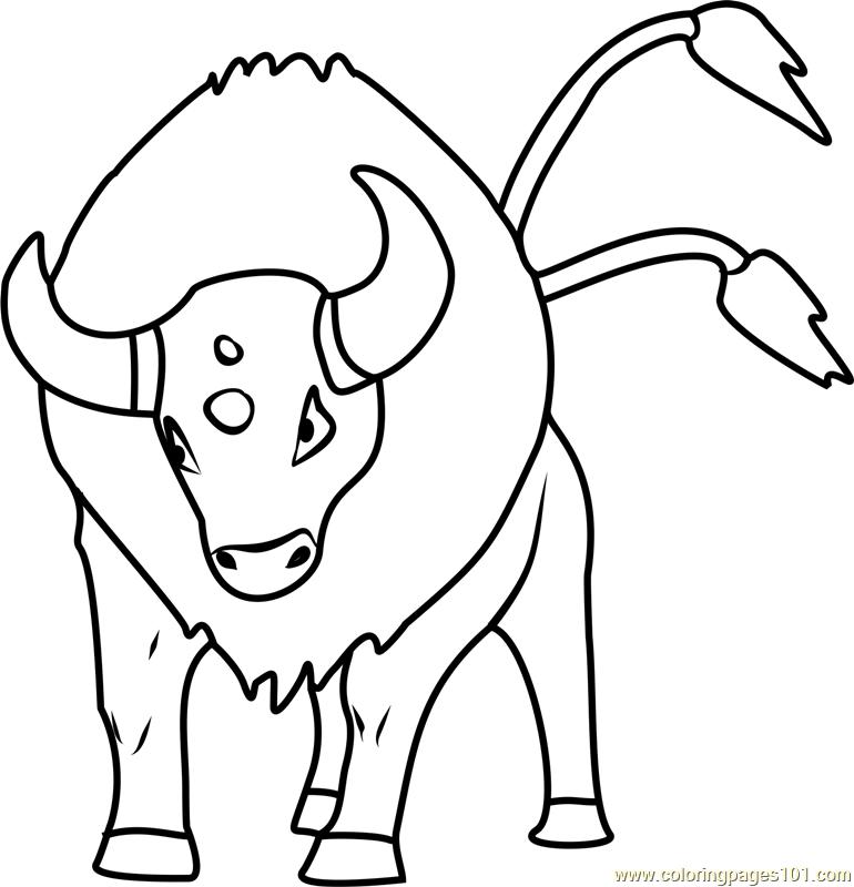 1530326096_tauros-pokemon-go-coloring-page1