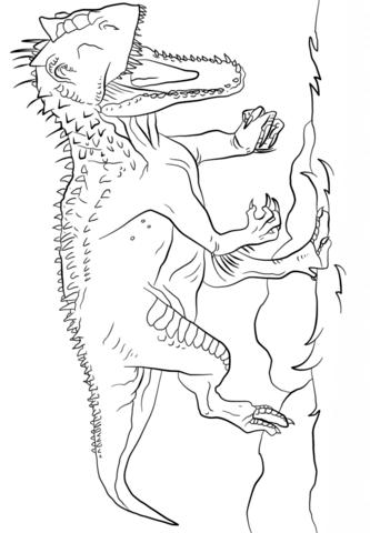 1533261819_indominus-rex-a4