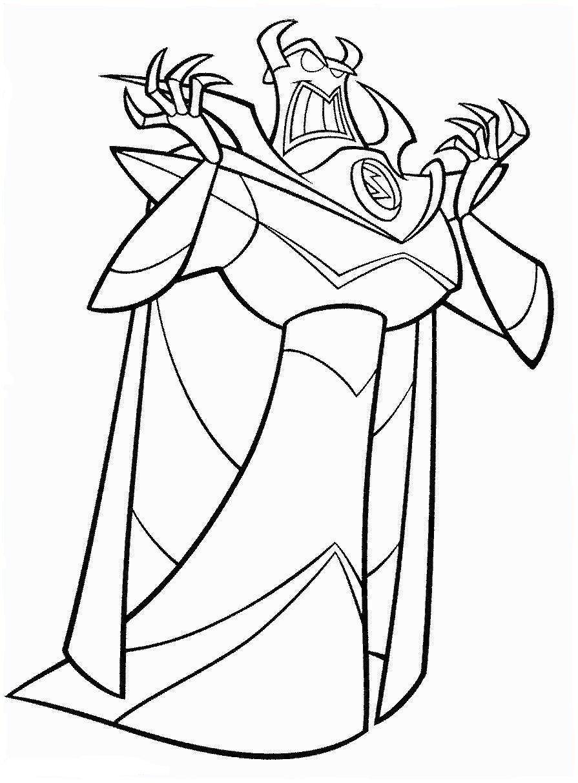 Printable disney princess coloring sheet - timeless-miracle.com | 1212x895