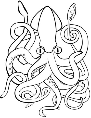 1559550070_squid-a4