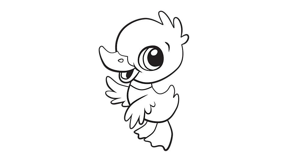 1559982894_cute-duck-a4