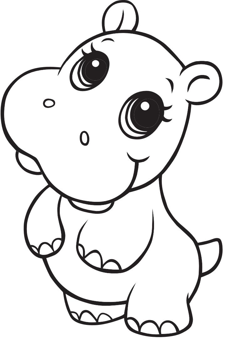 1559984064_cute-hippo-a4