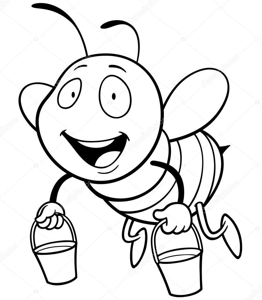1571359490_depositphotos_78908214-stock-illustration-cartoon-bee