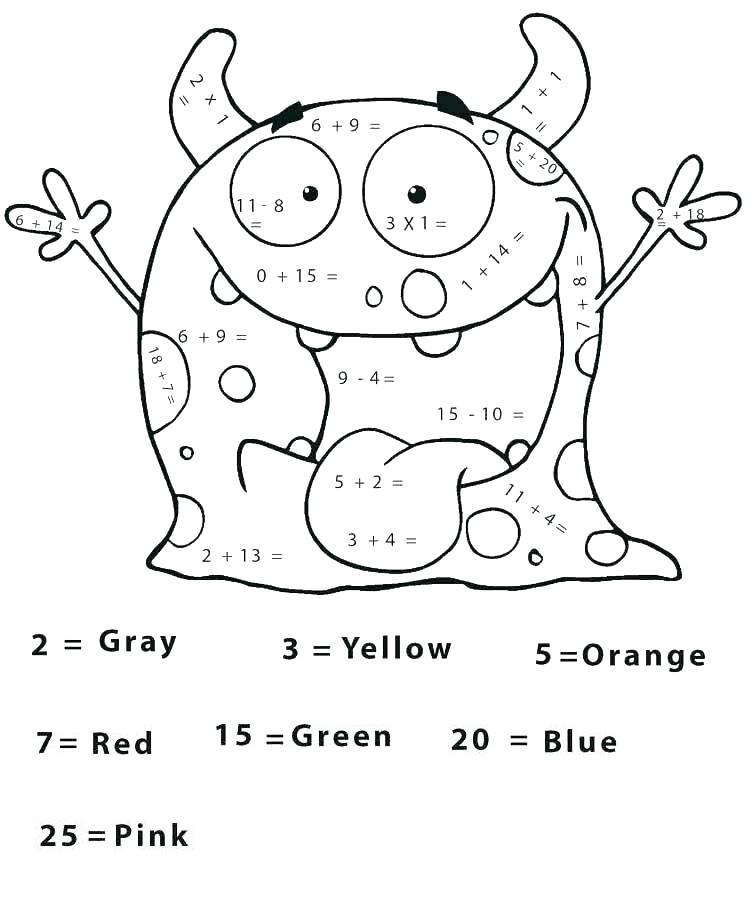 Printable coloring pages for kids A Monster in Paris 2 | Kostenlose  ausmalbilder, Ausmalbilder, Malvorlagen zum ausdrucken | 904x754