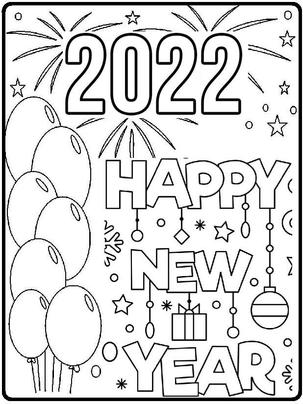 2022 New Year 3