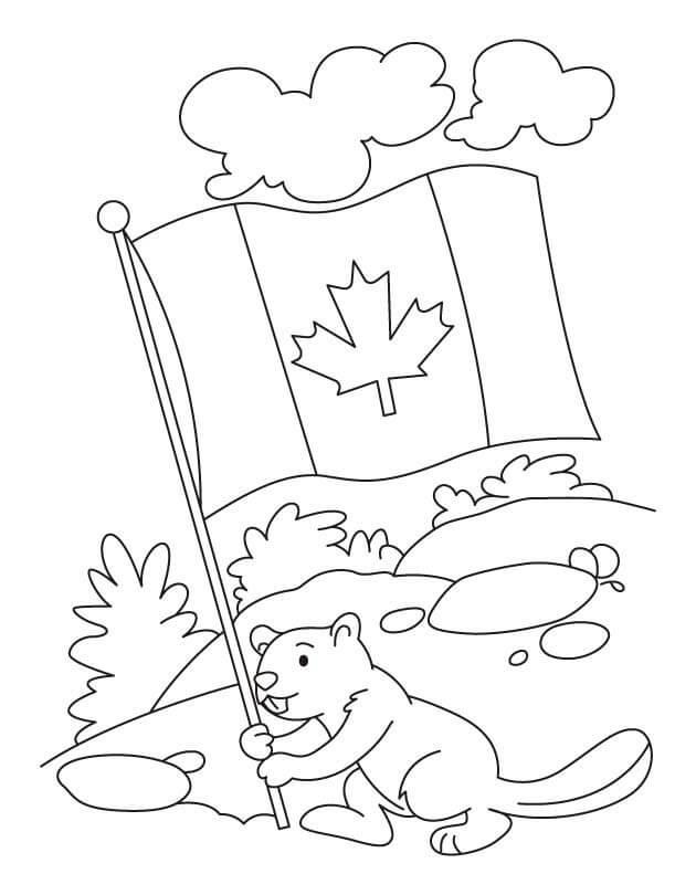 Canada Day 5