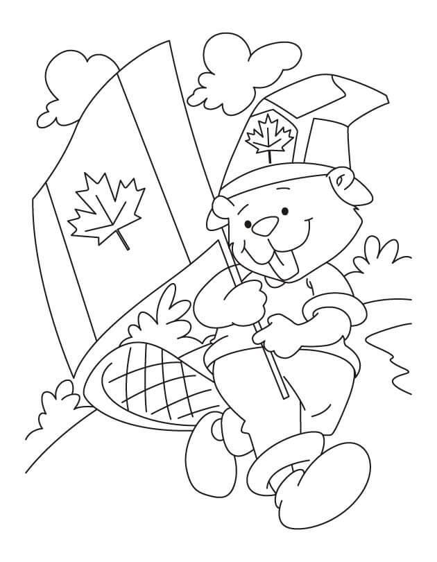 Canada Day 8