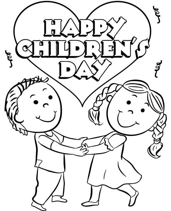 Children's Day 3