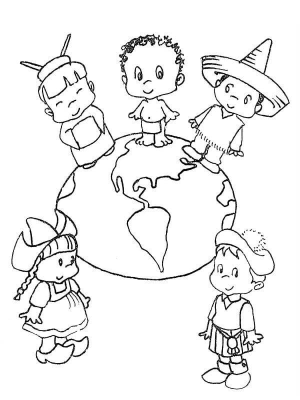Children's Day 4