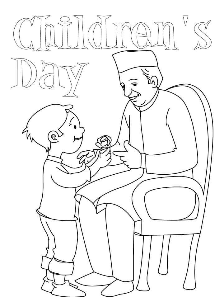 Children's Day 7