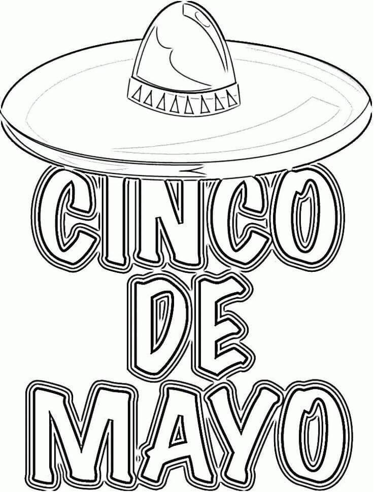 Cinco de Mayo 3