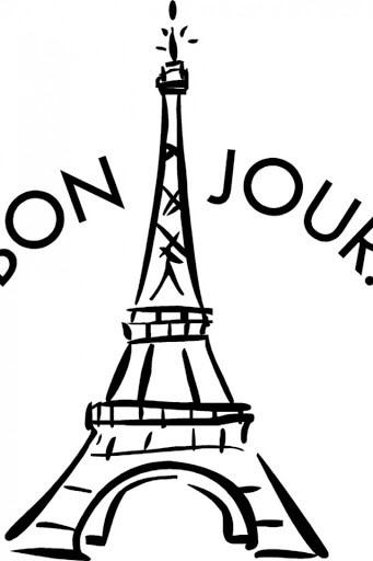 Eiffel Tower 21