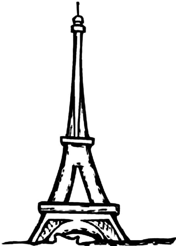 Eiffel Tower 26