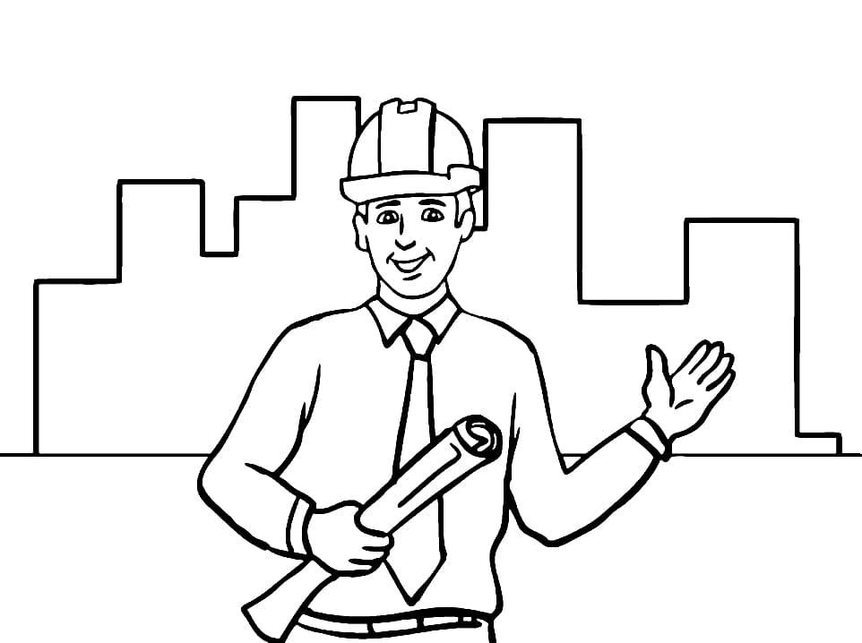 Engineer 10