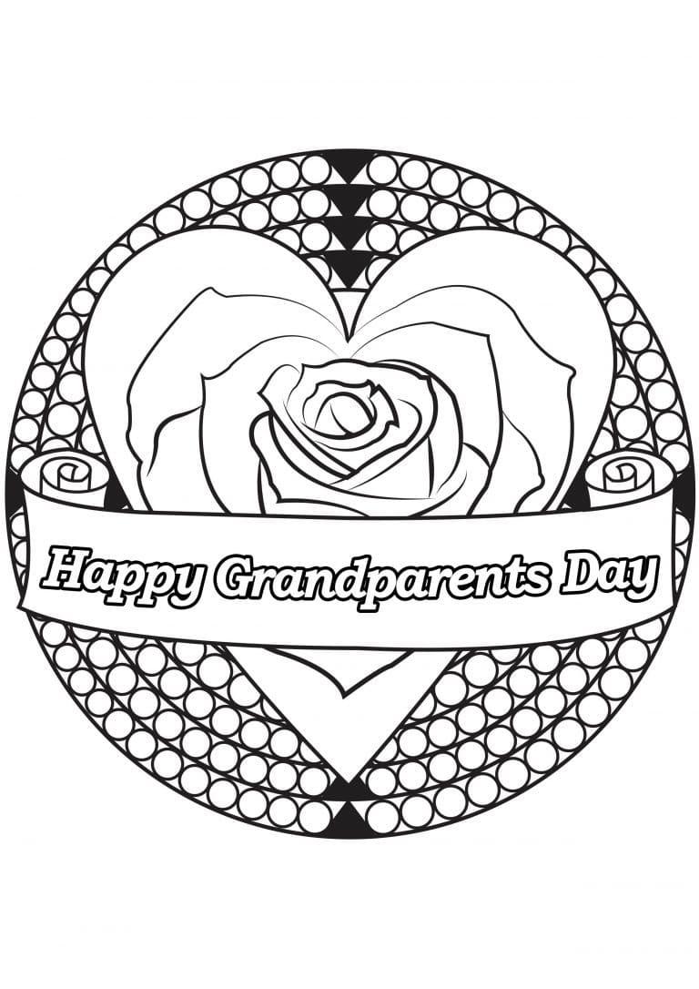 Grandparents Day 4