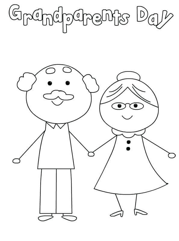 Grandparents Day 5