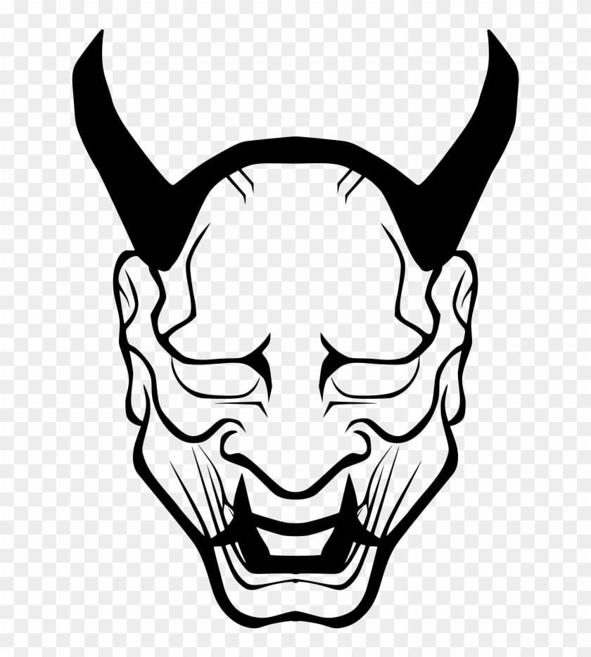 Halloween Scary Mask 2