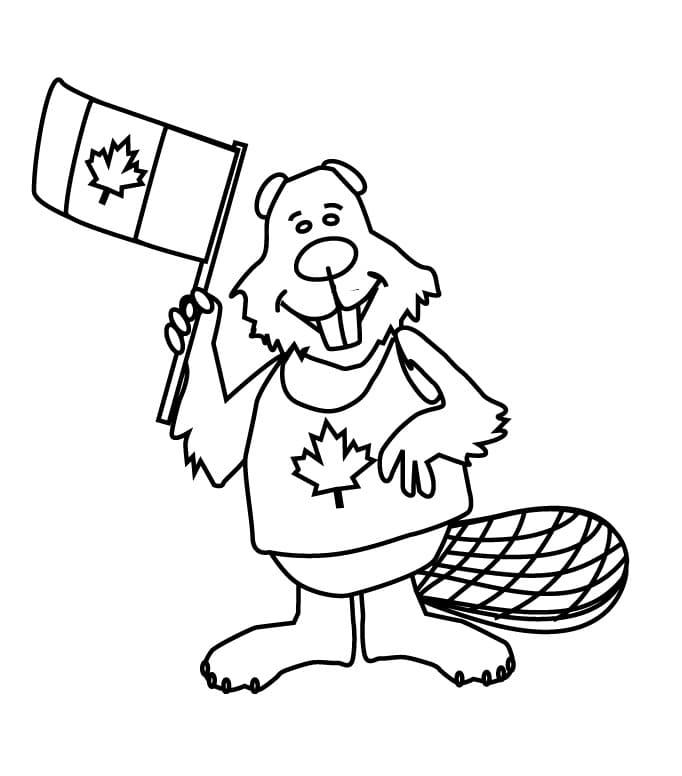Happy Canada Day 3