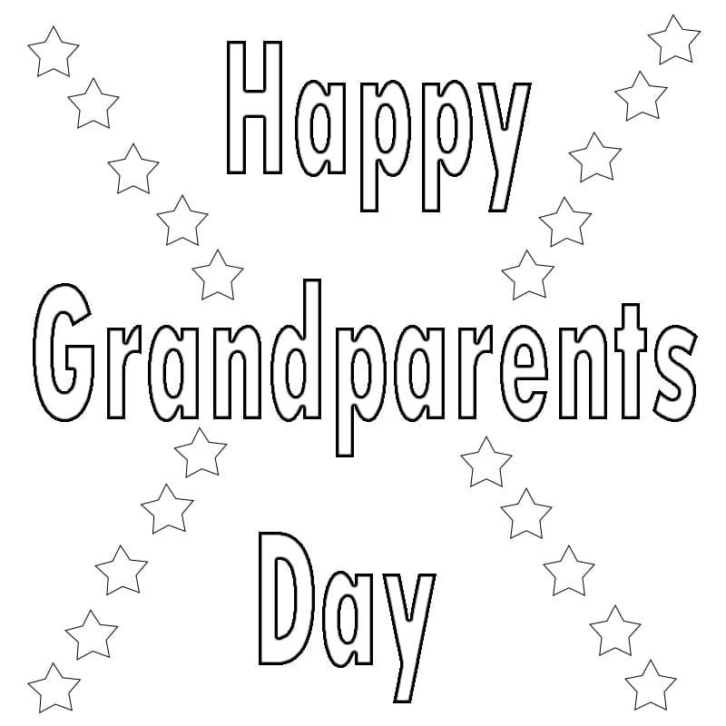 Happy Grandparents Day 6