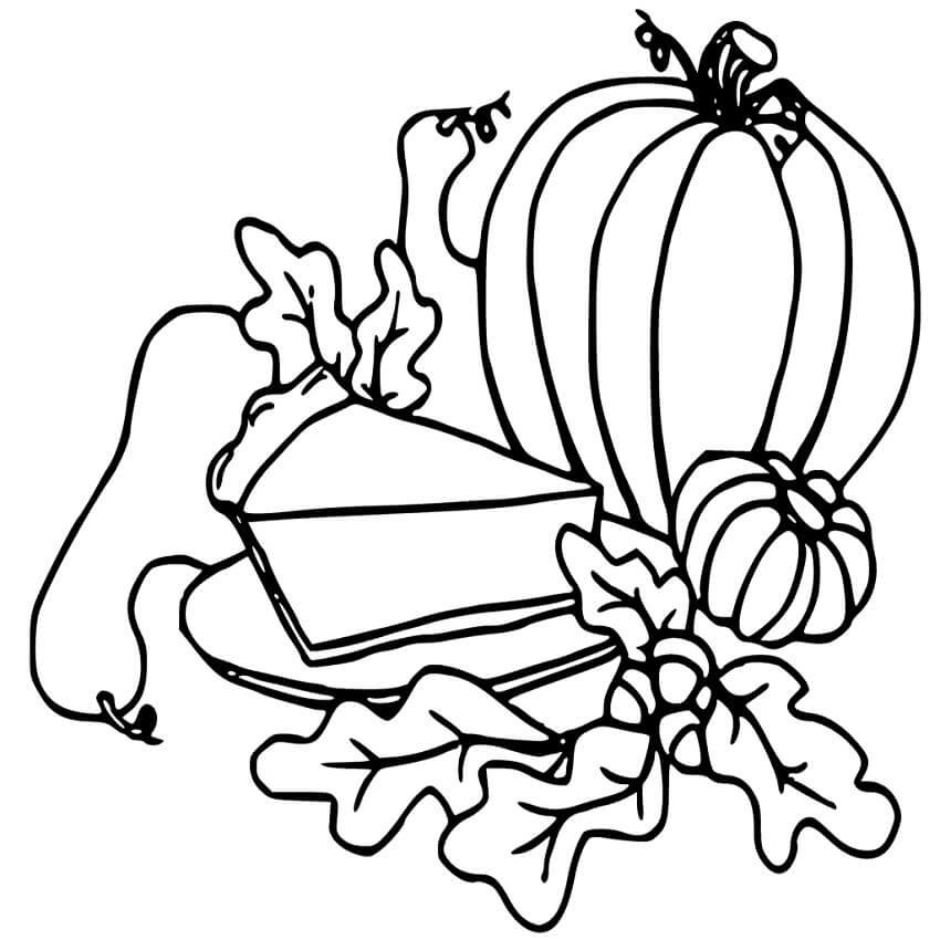 Harvest 8