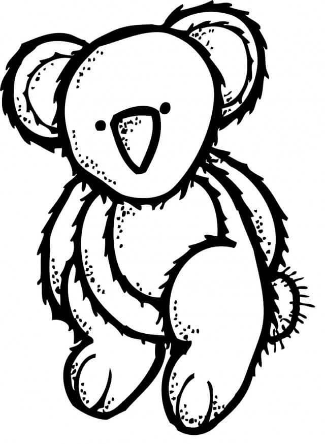 Koala Melonheadz