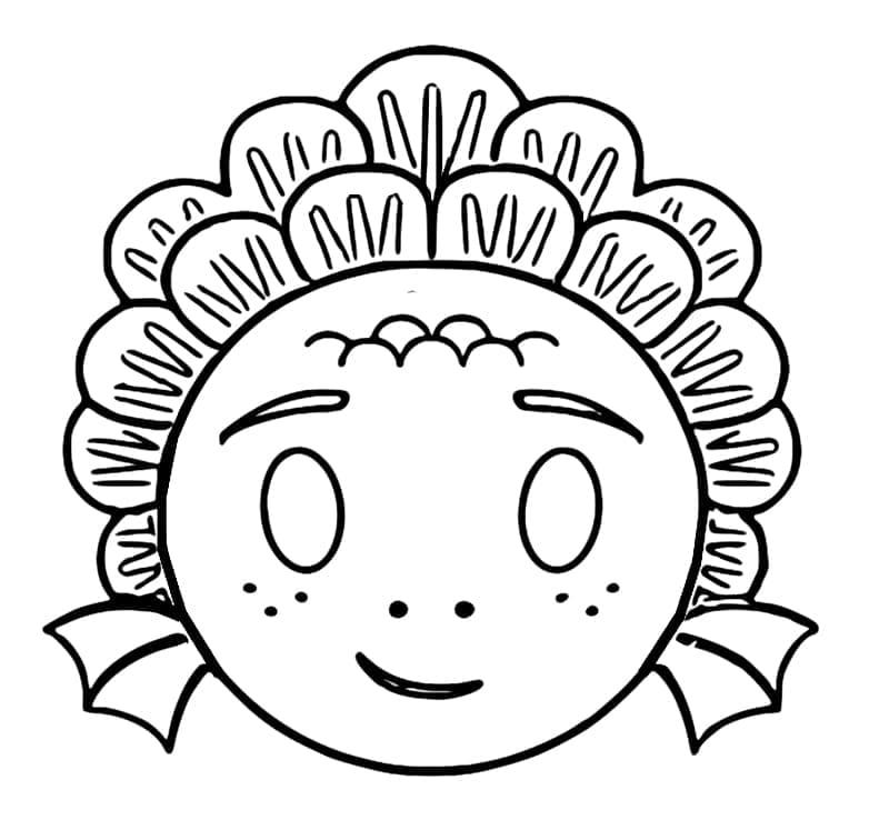 Luca Emoji