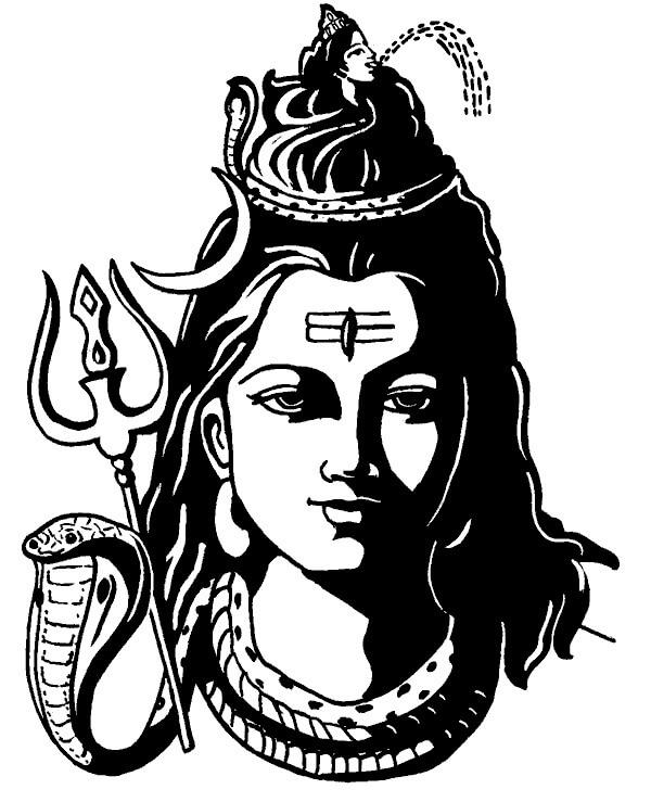 Maha Shivaratri 4