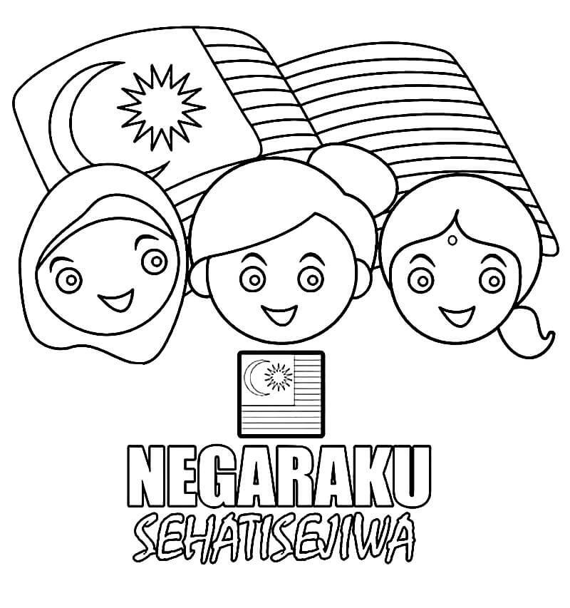 Malaysian 4
