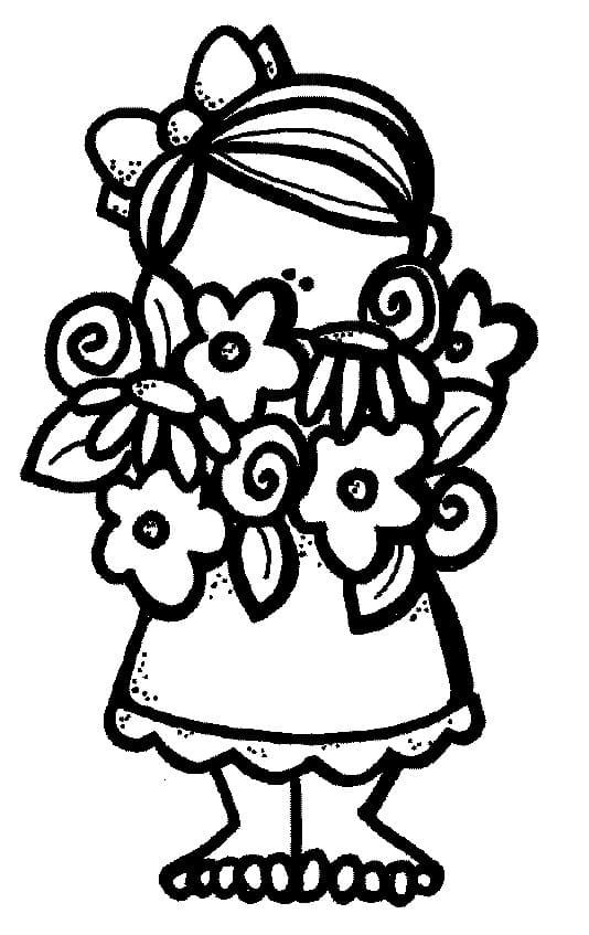 Melonheadz Lds Illustrating 1