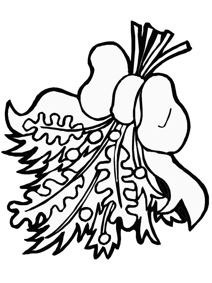 Mistletoe 10