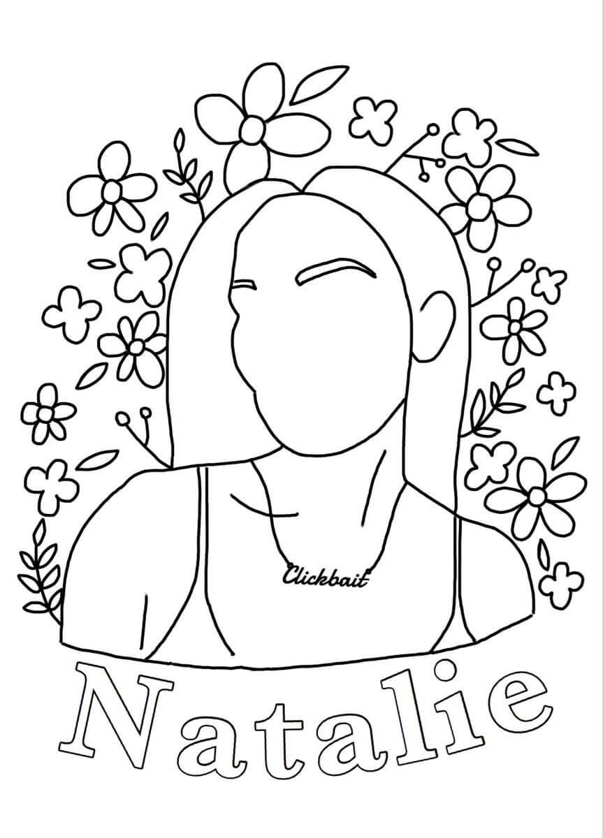 Natalie TikTok
