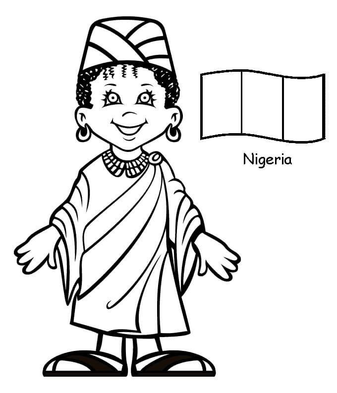 Nigerian 1