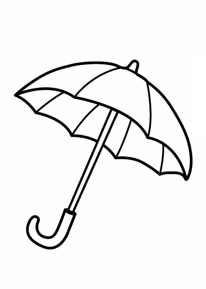 Normal Umbrella