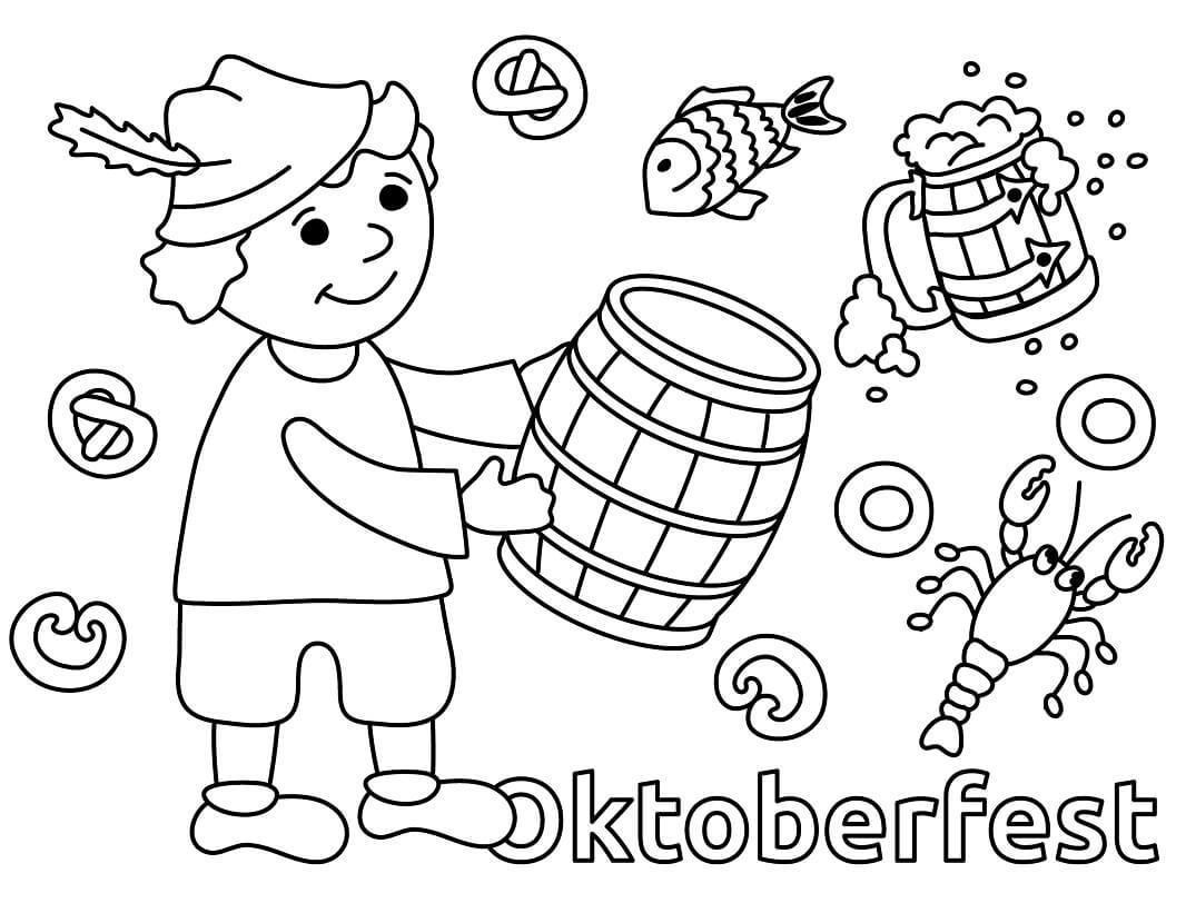 Oktoberfest 8