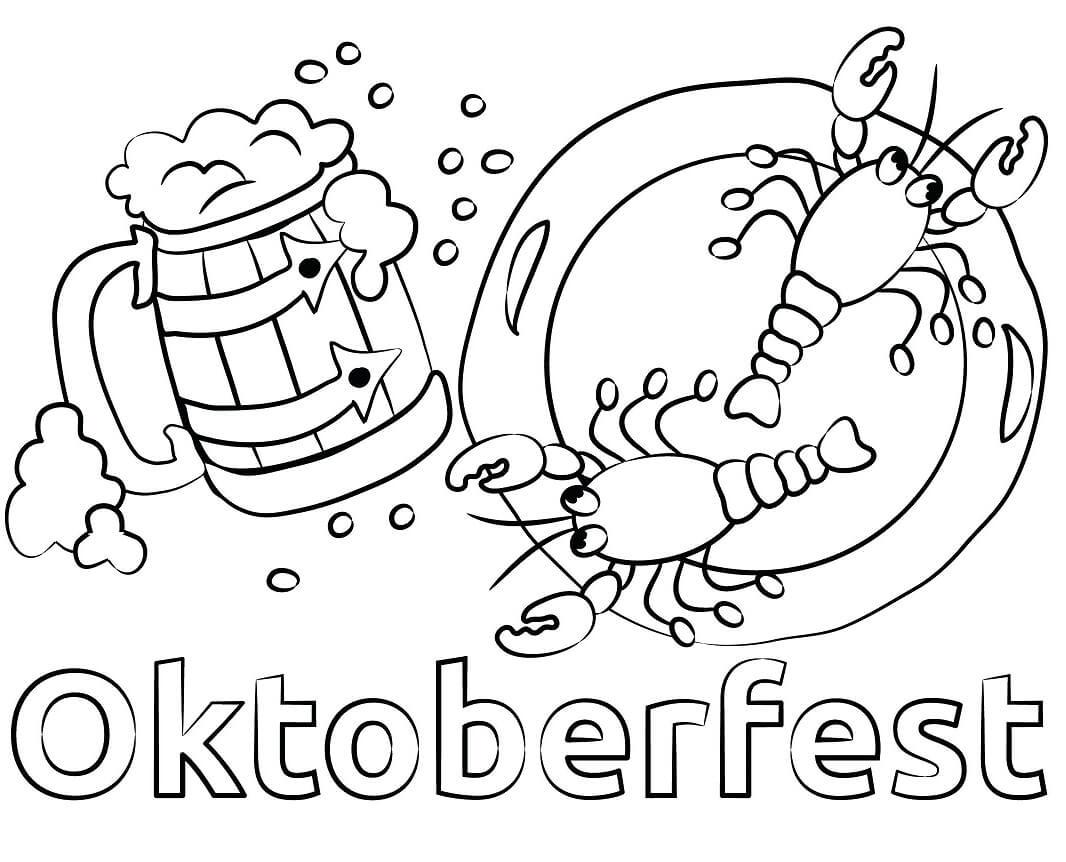 Oktoberfest 9