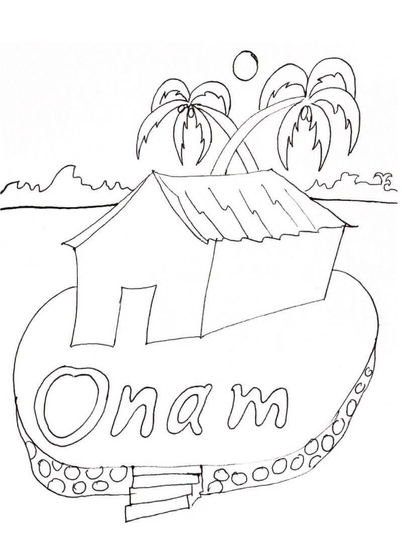Onam 3