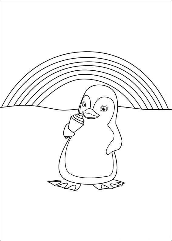 Ozie Boo 2