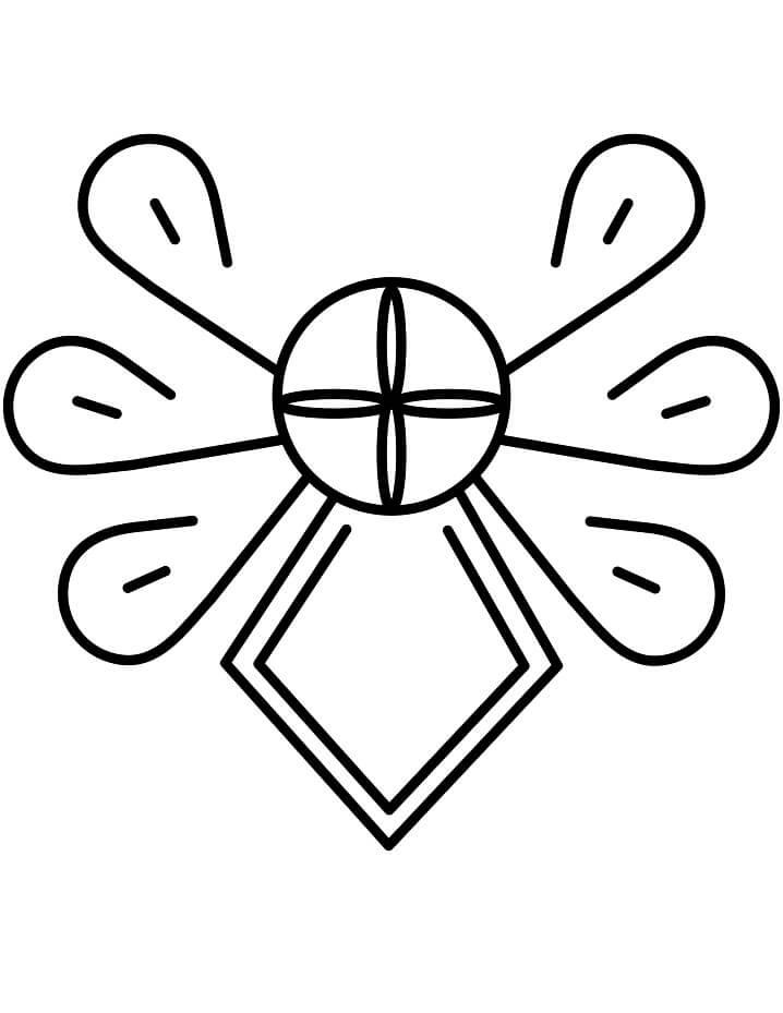 Parzenica Pattern