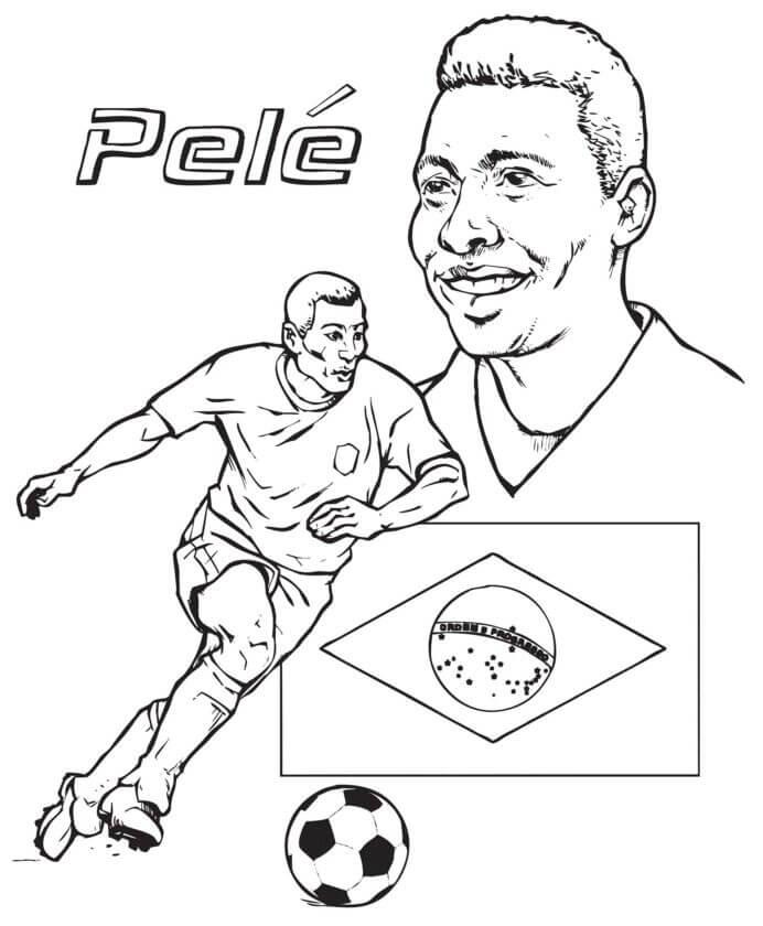 Pele 1