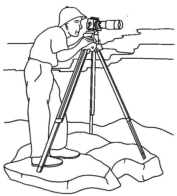 Photographer 10