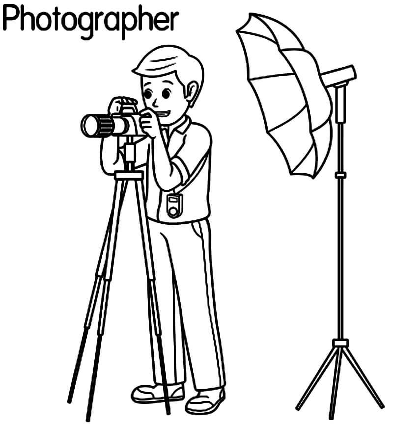 Photographer 11