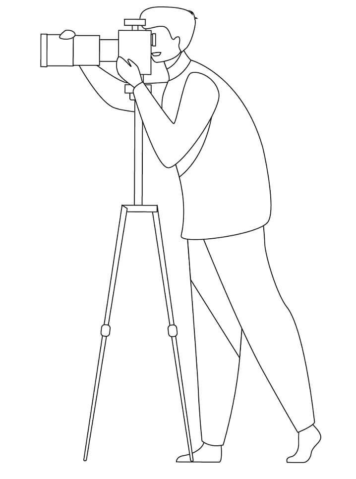 Photographer 12