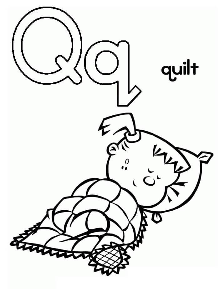 Quilt 4