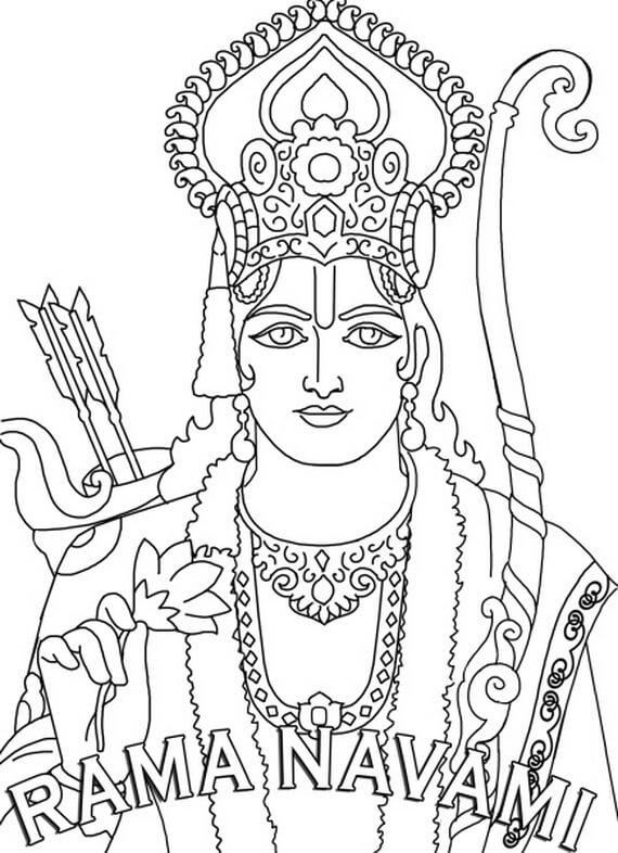 Rama Navami 2