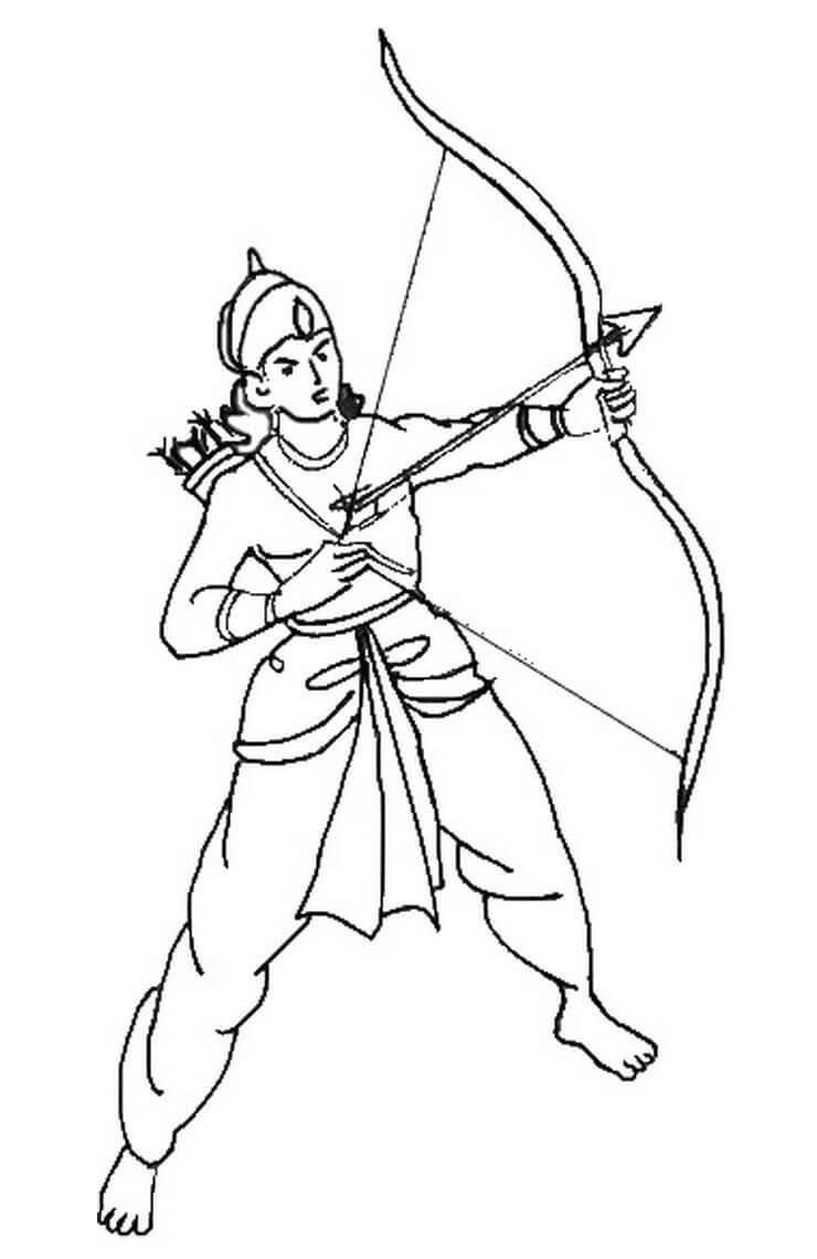 Rama Navami 3