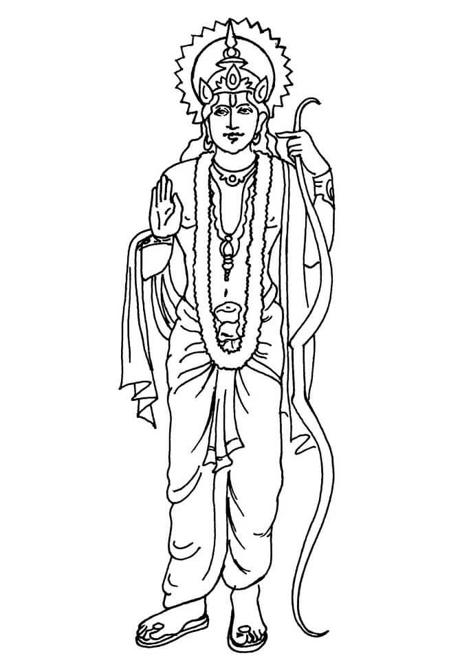 Rama Navami 4